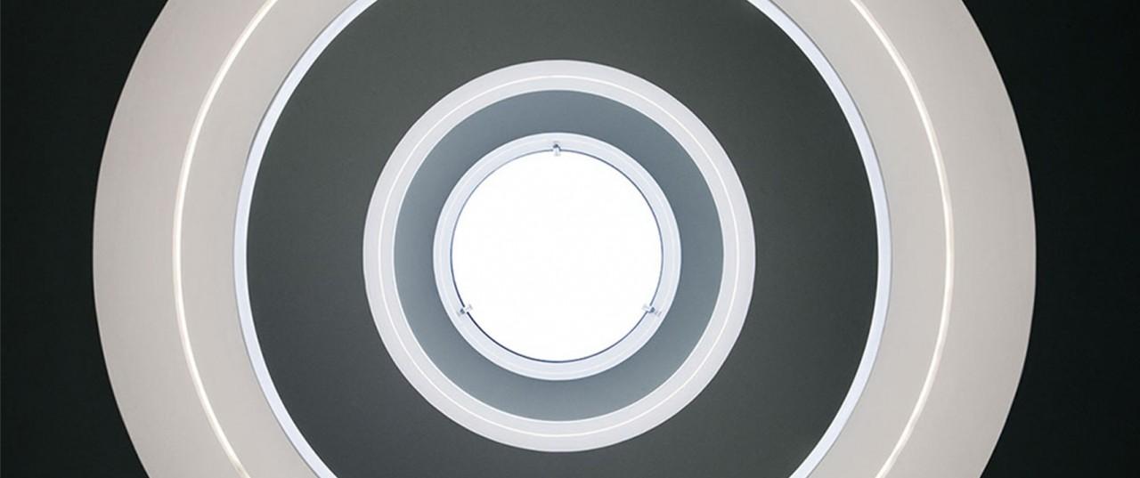 Broekman+Partner aib | Architektur und innovative Arbeitswelten