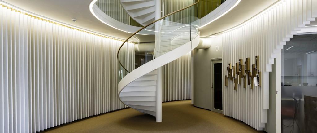 Broekman+Partner Carpet Concept Pressearbeit