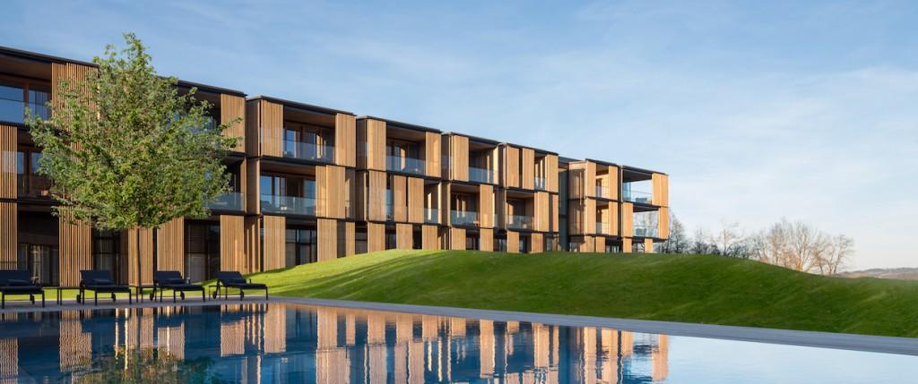 Broekman+Partner Ingenhoven Architects Pressearbeit