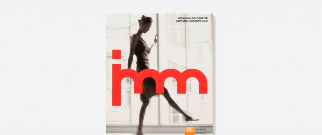 Broekman+Partner imm Cologne Contract Business Guide