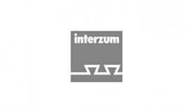 Broekman+Partner Clients